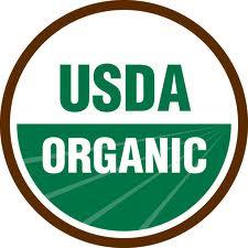 USDAorganictoo