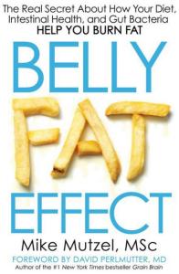 bellyfateffect
