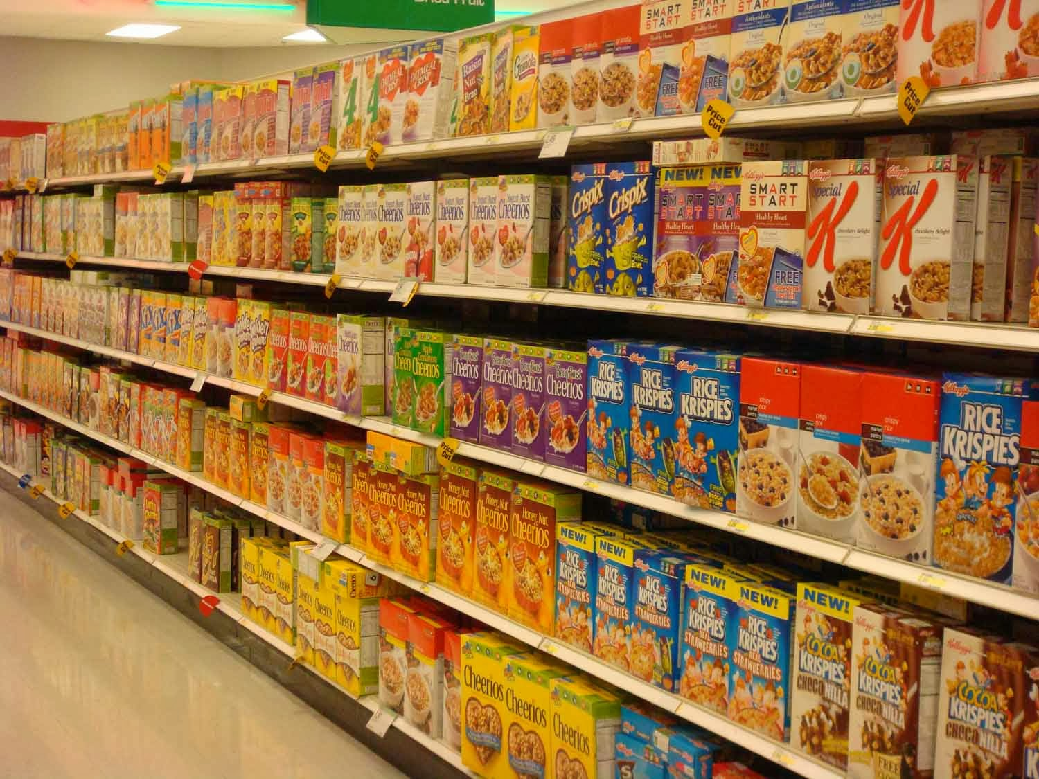 processed food 60 percent of the food americans eat is ultra-processed, and contain far more sugar than processed foods.