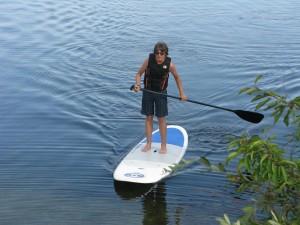 tpaddleboard